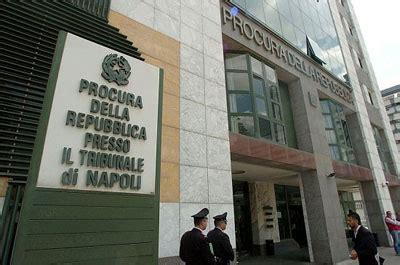 ufficio tecnico comune di carpi inchiesta corruzione a il riesame no carcere per