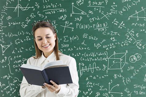 wann beginnt das studium m 228 dels studiert mathe faz stellenmarkt