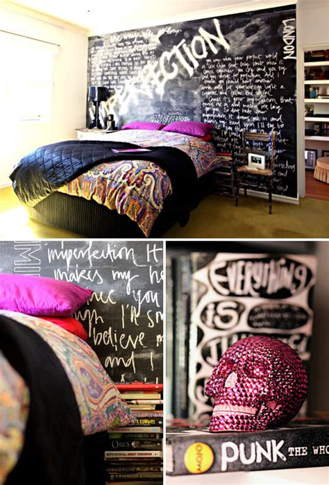 graffiti wallpaper for bedroom australia jane pettersen and family the design files australia s