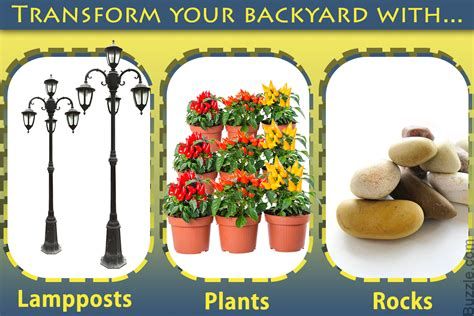 how to transform your backyard 100 transform your backyard transform your space