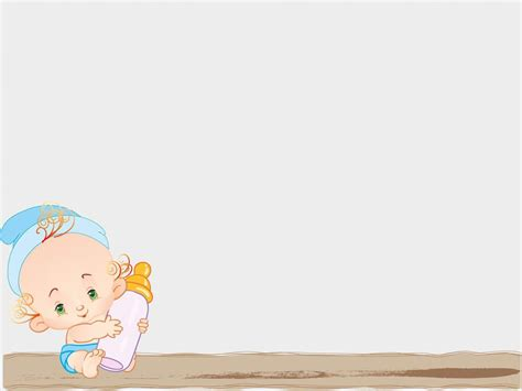 baby background baby backgrounds wallpaper cave