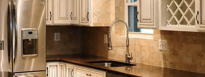 splash guard kitchen sink travertine subway backsplash brown countertop backsplash