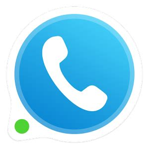 messanger apk app zangi messenger apk for windows phone android and apps