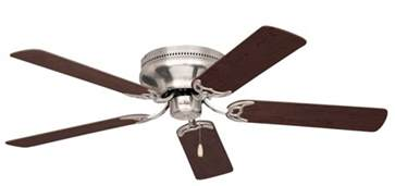 ceiling fans for flush mount ceiling fan for low ceilings every ceiling fans