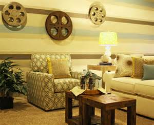 living room wall decor target thelakehouseva