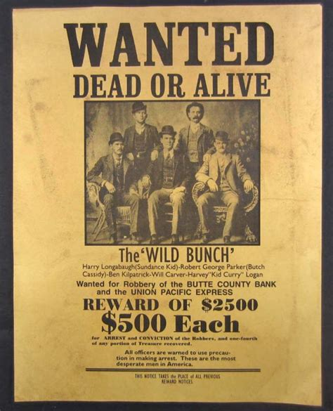 1920s wanted poster template 10 best images of real wanted posters wanted