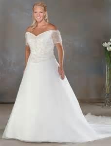 sayumi plus size short wedding dresses
