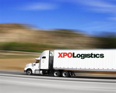 xpo s contracted drivers sue misclassification