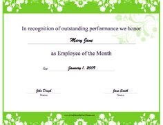 design your own diploma frame veteran certificate of appreciation printable related