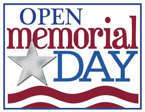 memorial day golf books open memorial day books building community one