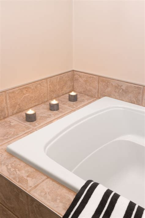 replacement bathtub for mobile home replacement bathtub bathtub remodeling in mobile al