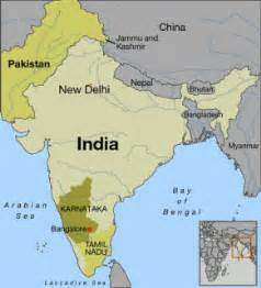India And Pakistan Map by India Pakistan Map