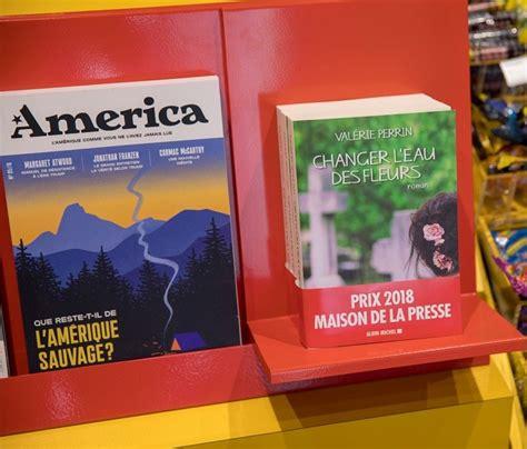librerie franchising franchise maison de la presse dans franchise librairie
