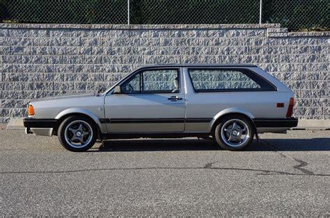 car engine manuals 1989 volkswagen fox electronic toll collection service manual car engine manuals 1989 volkswagen fox electronic toll collection 1989