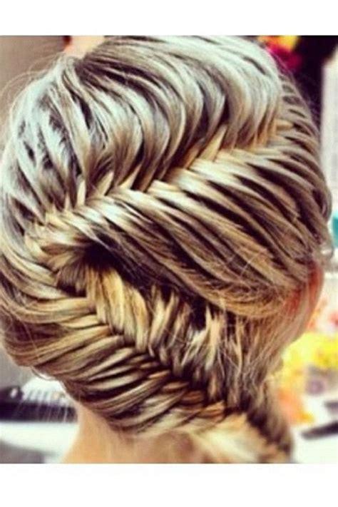 zig zag braids zig zag french braid hair that i love with tutorials