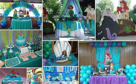 best themed 4 best birthday themes for