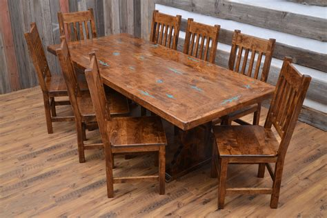european dining room sets european style dining room sets familyservicesuk org