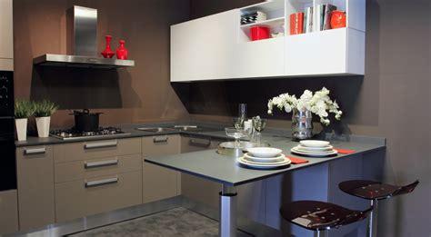 küchenland ahrensburg babyzimmer streichen ideen