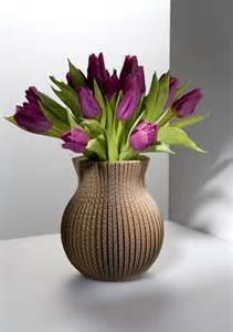 trucs et astuces pour fleurs 233 es