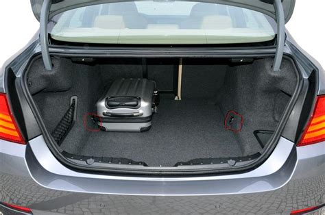 Bmw 1er Schlüssel Batterie Typ by Where Can I Find This Accessory