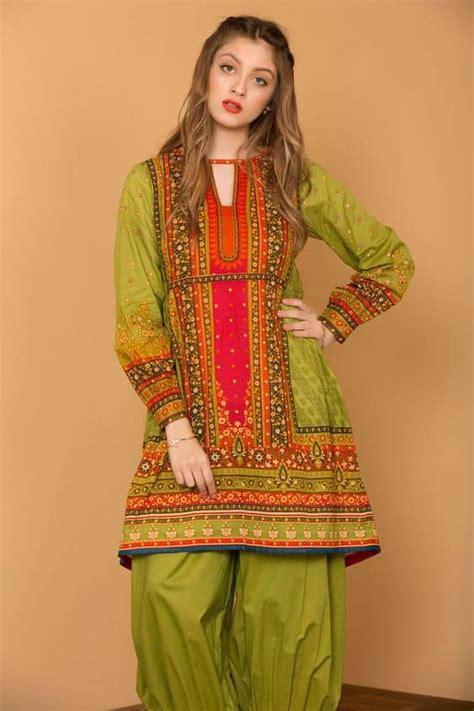 kurti pattern for stitching latest kurti designs for stitching simple craft ideas