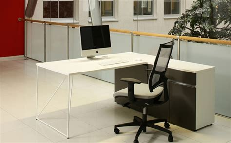 Individual Desk by Individual Office Desk With Storage