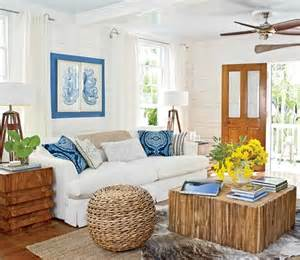 interior design cottage style small 809 best images about coastal home interiors on