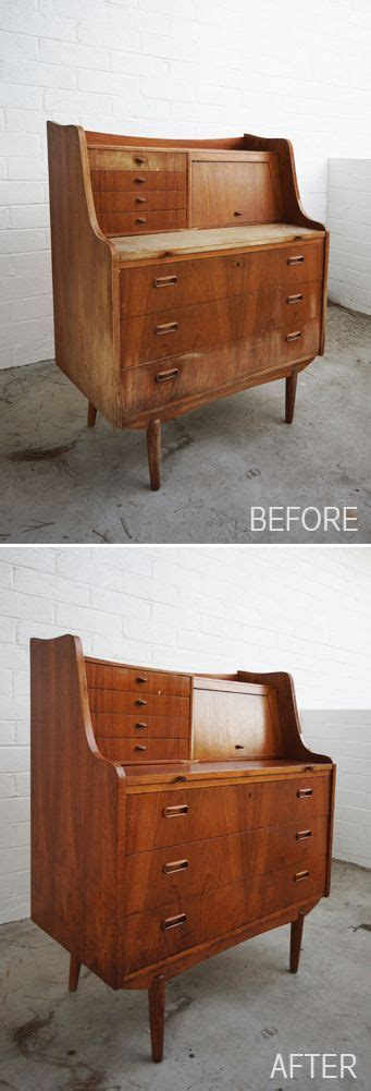 how to fix a recliner that leans to one side 46 best images about restore repair wood furniture on