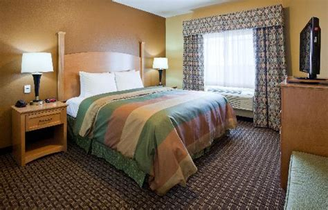 king bedroom suite souris valley suites updated 2017 hotel reviews price