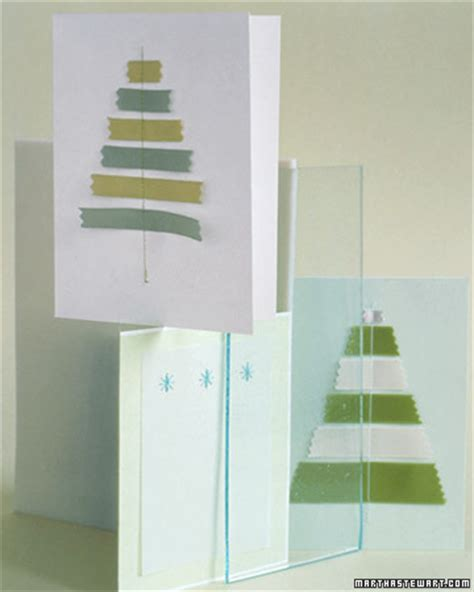 Martha Stewart Handmade Cards - handmade cards martha stewart
