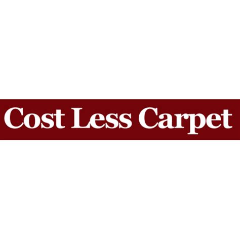 Columbia Mba Part Time Cost by Cost Less Carpet 2 Photos Stores Columbia Falls Mt