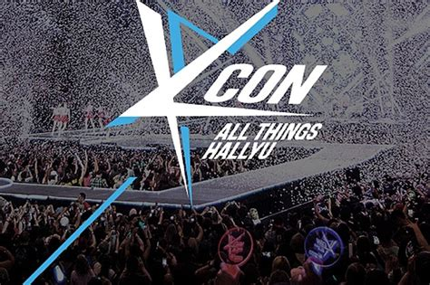 Kcon Tickets Giveaway - win tickets to ny kcon 2017 giveaway gurugames