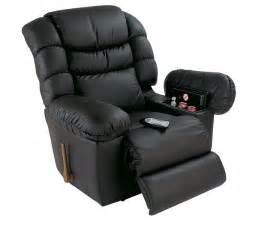 cool recliners joey chair