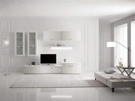 spar mobili pesaro 187 prezzi pareti attrezzate spar