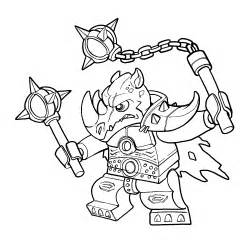chima coloring green eggs ham coloring pages