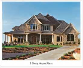 gallery for gt nice 1 story house beautiful 2 story house plans beautiful house plans with