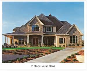 Nice 1 story house 2 story houses are great