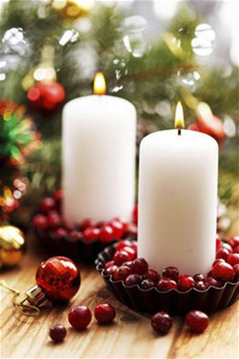 candles decoration top candle decorations ideas