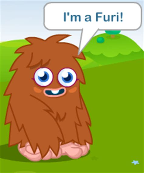 Moshi Moshi Meme - moshi monsters explore moshi monsters on deviantart