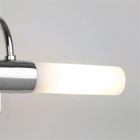 astro lighting 1099 spare glass shade for dayton mirror