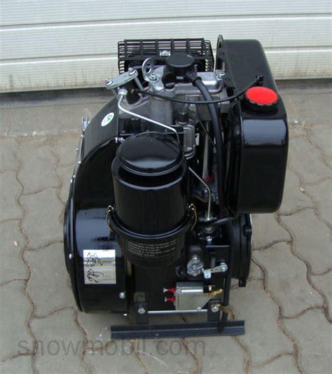 Gebrauchte Lombardini Motoren by Dieselmotor Motor Lombardini 4ld640 Lizenz 14 0ps