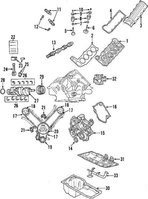 jeep commander parts diagram 2006 jeep commander parts mopar parts for dodge