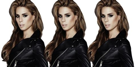 carmen carrera transgender before and after the 25 best carmen carrera ideas on pinterest rupaul s