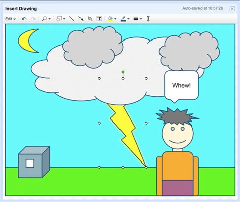 google images drawings drawing google docs