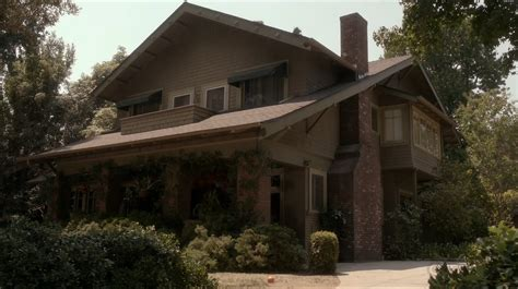 layout of meredith grey s house meredith s house grey s anatomy universe wiki fandom