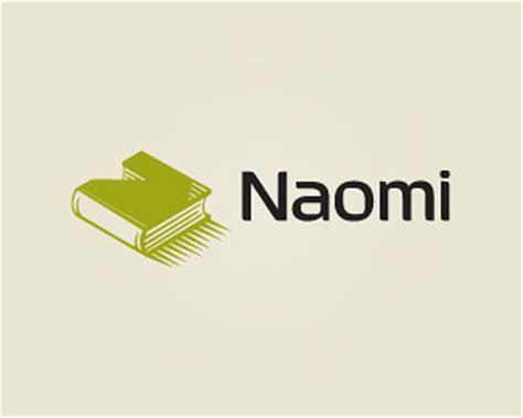 design logo book logo design books