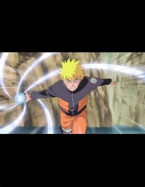 film naruto dan sasuke vs madara gambar naruto dan akatsuki cerita naruto terbaru
