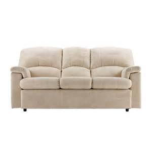 g plan recliner sofas g plan chloe double 3 seater recliner sofa leekes