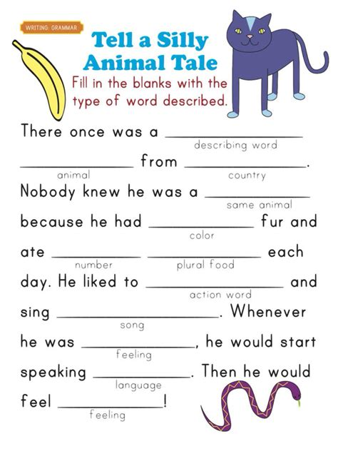Esl Reading And Writing Worksheets by Reading Comprehension Workbook 2nd Grade Description In