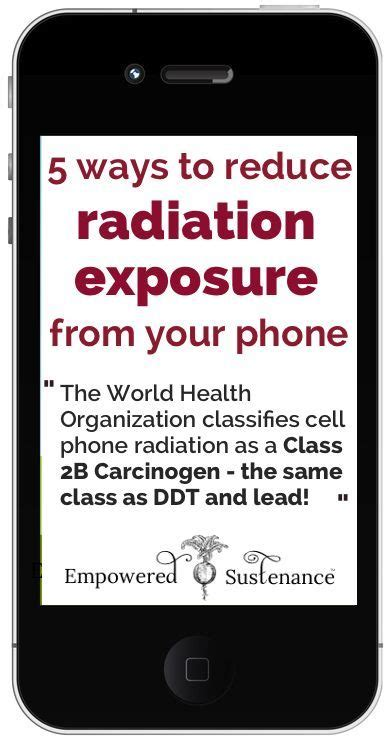 Is It Possible To Detox From Ratiation Exposure by 1000 Ideas About Radiation Exposure On